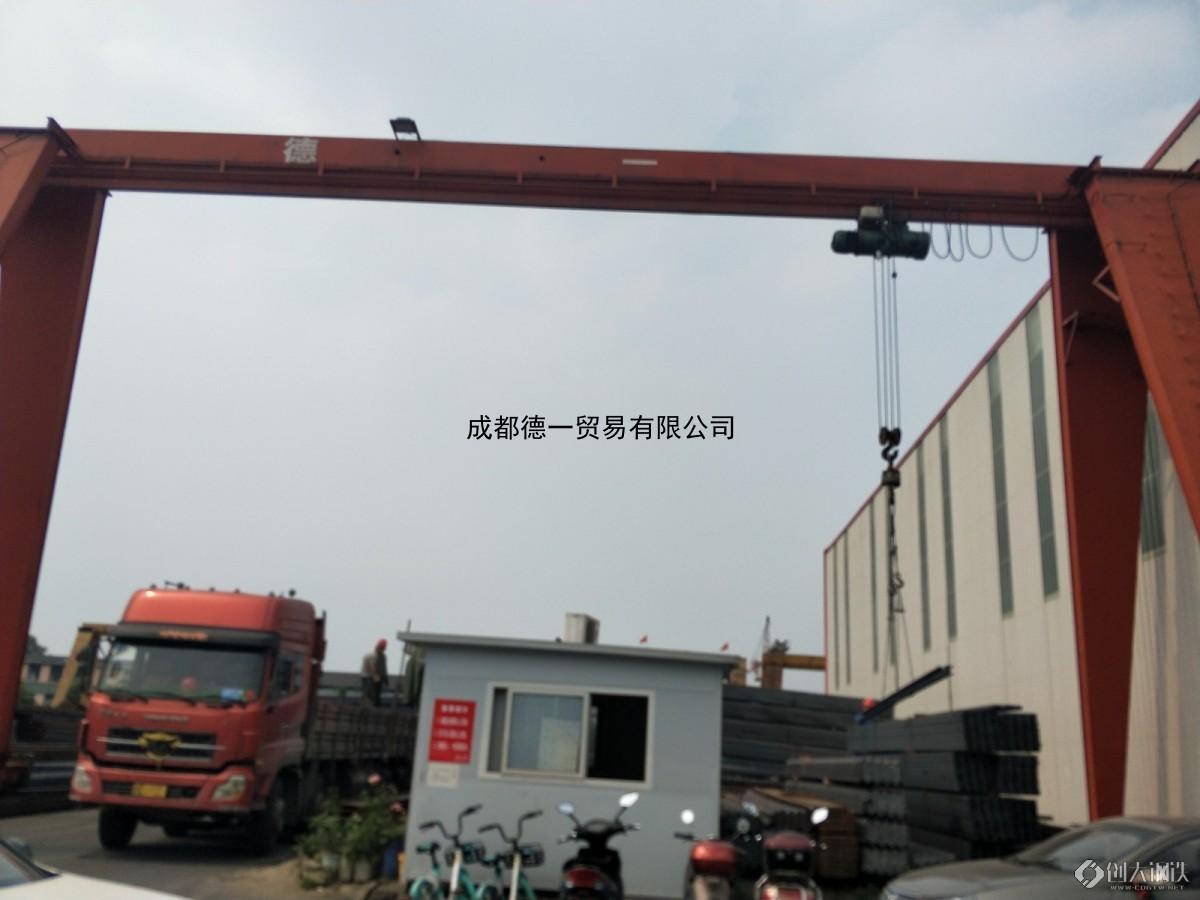 现货供应各种角钢角铁 大量批发热轧角铁可定制