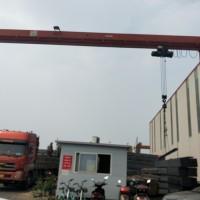 现货供应各种角钢角铁 大量批发热轧角铁可定制图片