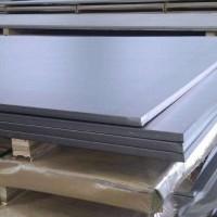 现货销售低合金Q345B中厚板 Q235普中板 热轧中厚钢板