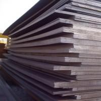 Q345B低合金钢板 Q345D耐低温合金钢板