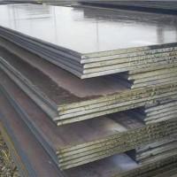 供应宝钢,攀钢,安钢,Q345qC/D/E桥梁板 量大从优图片