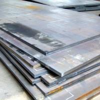 成都现货耐磨板批发 NM400 NN500