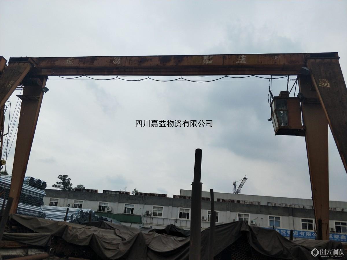 无缝钢管 现货供应45#无缝钢管/可零售/可切割