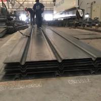 钢模 厂家直销钢模 钢模价格 钢模加工