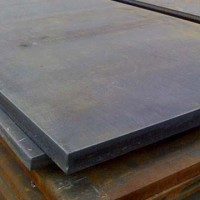 销售中厚板 中厚板 热轧中厚板 中厚板厂家畅销、
