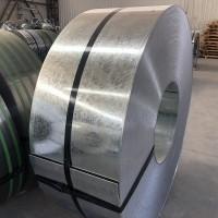 热板 热卷板 热轧钢板开平板 专业销售