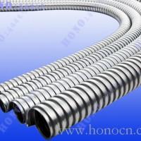 镀锌钢金属软管 不锈钢波纹软管 镀锌钢波纹管 镀锌钢软管