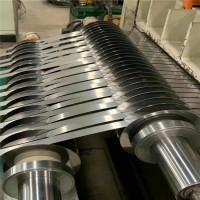 现货304不锈钢带厂家 拉伸304不锈钢带冲压不锈钢带料图片