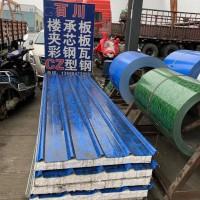 彩钢瓦 厂家直销 彩钢瓦批发 彩钢瓦生产 彩钢瓦厂家图片