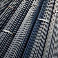 供应螺纹钢 螺纹钢价格 直径螺纹钢 螺纹钢量大从优图片