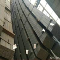 厂家定做机械型材 扁钢 纵剪扁钢 物美价廉图片
