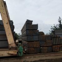现货供应 热轧工字钢 Q235B国标工字钢工字钢价格