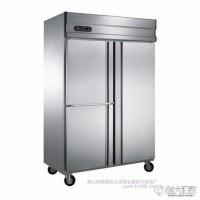 裕菱 冷藏柜 发酵柜,冷柜 商用冷柜厨房冰箱