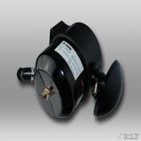 徐工XD30J压路机配件800101533 KW1317B12空气滤清器