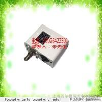 阿特拉斯空压机原厂备件压力开关1089039742 Condor MDR53/11