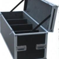 泓亿铝箱定制机柜机箱专业生产航空箱航空机箱品质保证欢迎咨询  航空箱,航空箱厂家