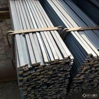 冷拔扁钢 加工定做 不锈钢扁钢销售 和远钢铁图片