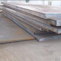 厂家直销NM360耐磨板 NM400耐磨板 NM500耐磨钢板优质供应商 可切割零售图片