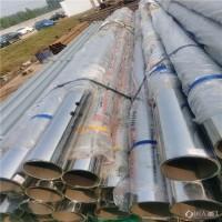 诚和 201不锈钢复合管 304不锈钢复合管不锈钢复合管 不锈钢复合管护栏 全国物流配送支持定制诚和金属图片