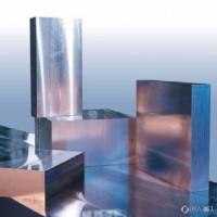 XM-30不锈钢 十年专业高品质 XM-30不锈钢棒图片