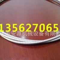 铠装不锈钢穿报价 铠装不锈钢穿详情13562706597图片