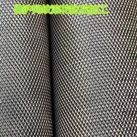 304不锈钢网纹棒 45号网纹圆钢 直纹环保铁 拉花易车铁 厂家现货批发图片