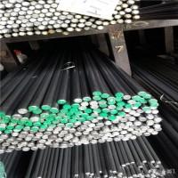 广东ML08Al冷镦钢圆棒/ML08Al六角钢/光亮棒图片