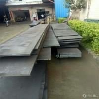 江苏35CrMnSiA板/河南35CrMnSiA中厚板/铬锰硅特殊钢图片