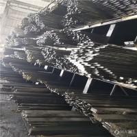 现货供应 yt10Pb易切削钢 高碳钢丝 棒材图片
