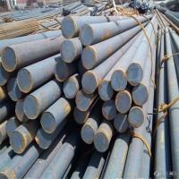 现货42CrMo合金结构钢 高强度42CrMo圆钢 钢板图片