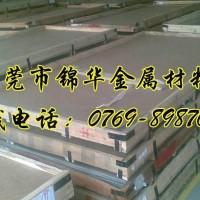 合金结构钢20CrMnSi 20CrNi3 25CrMnSi钢板图片