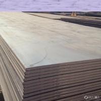 碳钢钢板_铺路板_工业板_耐候板