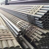石油合金管 流体输送管 化肥专用管 石油精密钢管