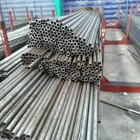 直销3639精密钢管 定制精密光亮管 批发40cr精密管图片