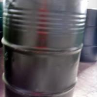 聚烯烃改性PP、PE塑胶漆及UV底漆用PE928图片