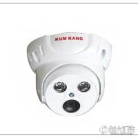 北京丰台区监控摄像机安防监控设备套餐