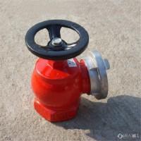 佳禄 消防器材 不锈钢消火栓箱 泡沫消火栓 一手货源图片