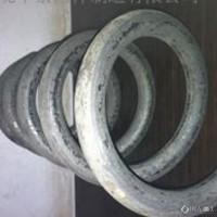 螺旋筋 弹簧筋 螺旋钢筋 钢筋螺旋筋 筋弹簧 弹簧图片