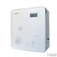 仕瀚SH-RO-50C8白能量机