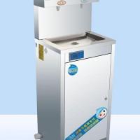 精格BY3P不锈钢饮水机冷热饮水台安全方便