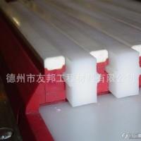 高分子聚乙烯棒材高分子聚乙烯棒材板材加工图片图片