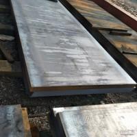 高强度钢板 船用钢板 高温耐候板 310S钢板