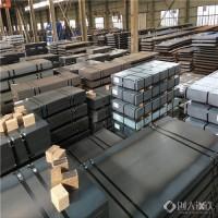 上海旷扬钢铁Q355GNH耐候钢