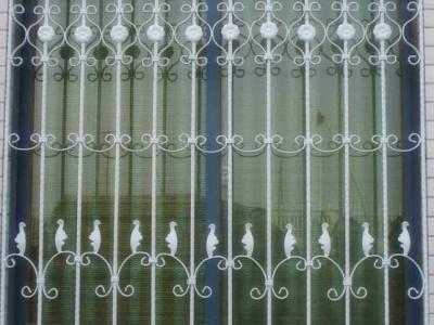 -不锈钢门窗制作 塑钢门窗 铝合金门窗 铁艺门窗