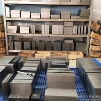 HMD5模具鋼圖片