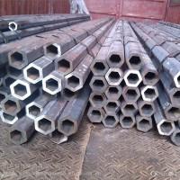八角钢管 现货供应 八角管 坚固耐用