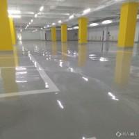 电子车间环氧耐磨地坪漆 环氧树脂地坪漆 水泥自流平 耐磨环氧地板漆
