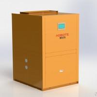 奥伯特 遂宁空气能热泵烘干设备  纸筒热泵烘干机  热泵烘干机批发
