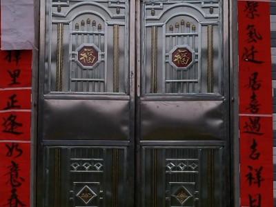 兴雨不锈钢门304不锈钢门不锈钢门
