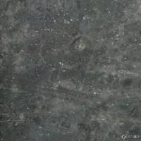 灰色大理石筑辰石材/意大利灰销售公司